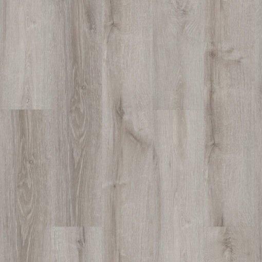 Beach Oak 01023 - Shaw Vinyl Flooring