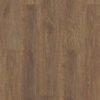 Boardwalk 07088 Vinyl Flooring