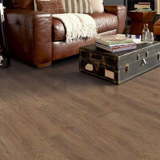 Boardwalk 07088 Vinyl Flooring Full Room