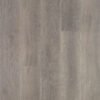 Bolingbrook Oak UT9907 - Styleo Laminate