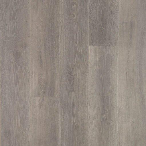Bolingbrook Oak UT9907 - Styleo Laminate
