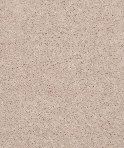 Butter Cream 00200 Carpet - Shaw Metro Court 12'