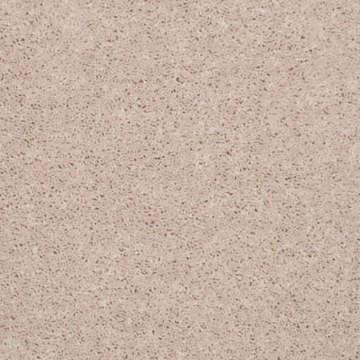 Butter Cream 00200 Carpet - Shaw Metro Court 12'