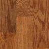 Butterscotch 00602 Hardwood - Shaw Bellingham