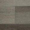 Calumet CW-1616 LVP - Firmfit Platinum
