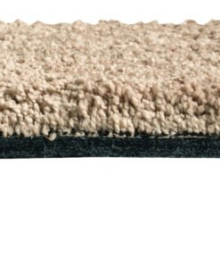 Camelot New Beginning - Mohawk Air.o Carpet Sample