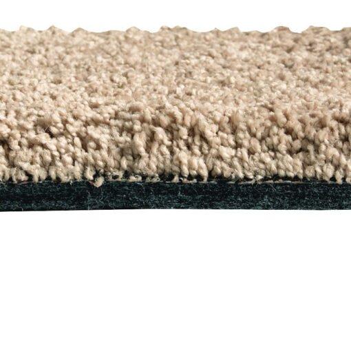 Camelot New Beginning - Mohawk Air.o Carpet Sample