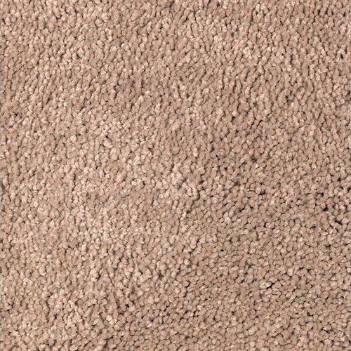 Camelot New Beginning - Mohawk Air.o Carpet