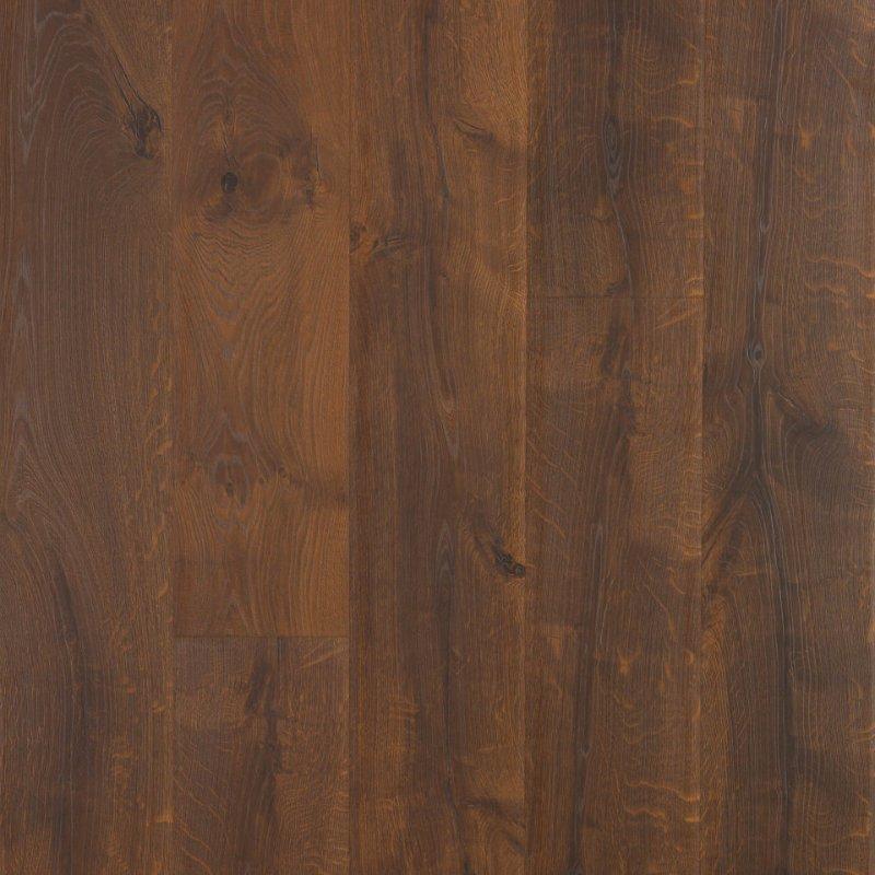 Campfire Oak UT9915 - Styleo Laminate