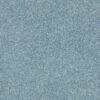 Caribbean Coast 00440 Carpet - Shaw Metro Court 12'