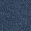 Castaway 00400 Carpet - Shaw Metro Court 12'