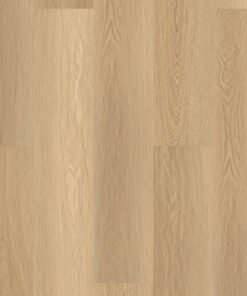 Castaway 07087 Vinyl Flooring