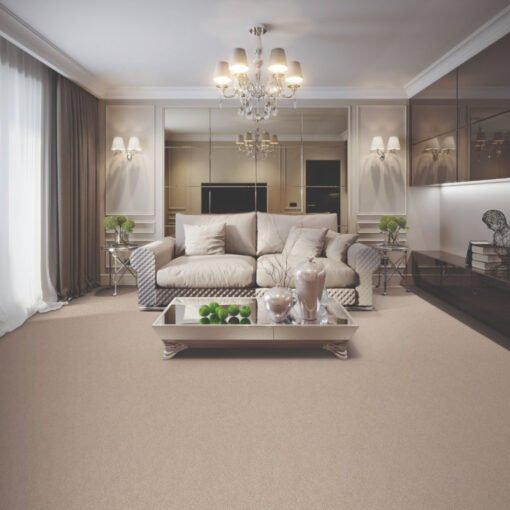 Challenger 09 Carpet Full Room - Phenix Grand Champion