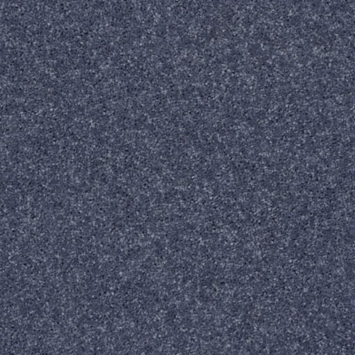 Charcoal 00545 Carpet - Shaw Metro Court 12'