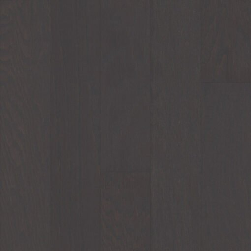 Charcoal 05013 Hardwood - Shaw Albright Oak