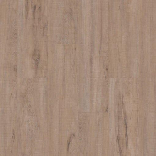 Chatter Oak 00295 - Shaw Vinyl Flooring