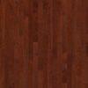 Cherry 00947 Hardwood - Shaw Bellingham