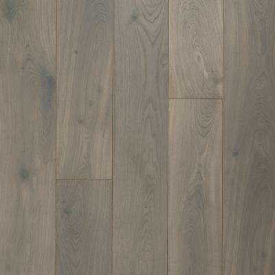 Chestnut Oak UM4885 - Leuco Laminate