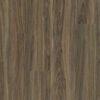 Cinnamon Walnut 00150 Vinyl Flooring