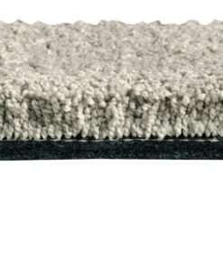 Cityline New Beginning - Mohawk Air.o Carpet Sample