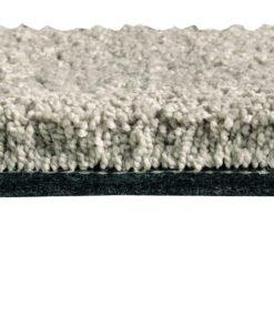 Cityline New Beginning - Mohawk Air.o Carpet Sample
