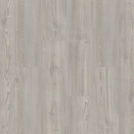 Clean Pine 05077 - Shaw Vinyl Flooring