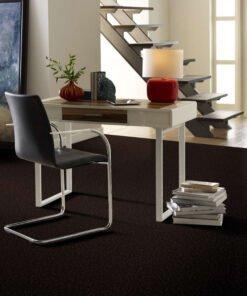 Coffee Bean 00705 Carpet Full Room - Shaw Metro Court 12'