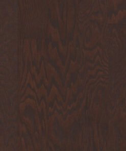 Coffee Bean 00938 Hardwood - Shaw Albright Oak