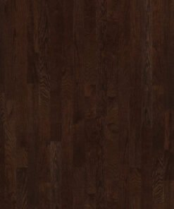 Coffee Bean 00958 Hardwood - Shaw Bellingham