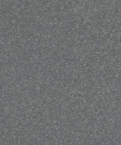 Concrete 00500 Carpet