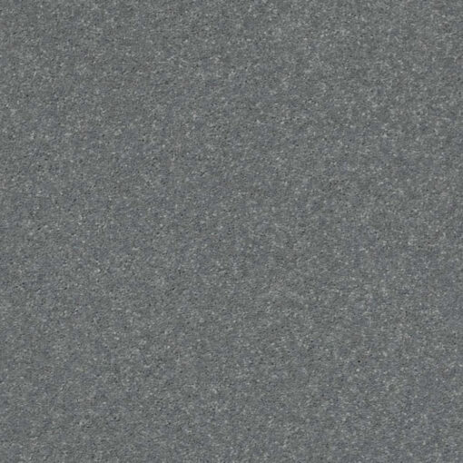 Concrete 00500 Carpet