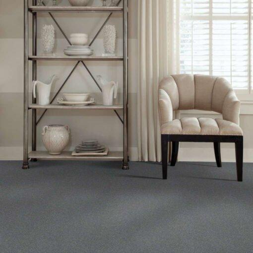 Concrete 00500 Carpet Full Room