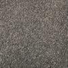 Contemporary Gray New Beginning - Mohawk Air.o Carpet
