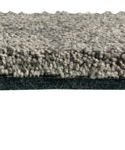 Contemporary Gray New Beginning - Mohawk Air.o Carpet Sample