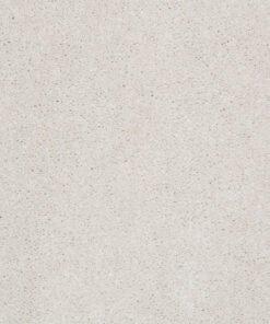 Creamy Tint Carpet