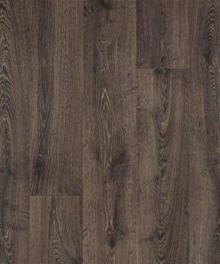 Cumberland Oak UN4020 - Quickstep Laminate