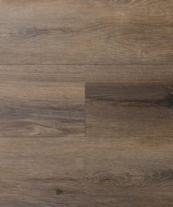 Cypress CW-1511 LVP - Firmfit Platinum