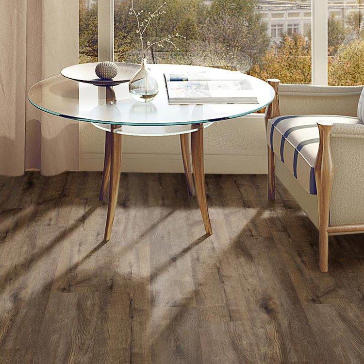 Cypress CW-1511 LVP - Firmfit Platinum Full Room