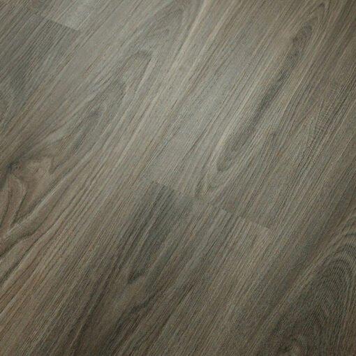 Dark Elm 00915 - Shaw Vinyl Flooring