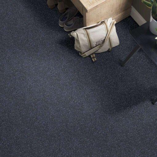 Denim Days 00402 Well Played Carpet Full Room