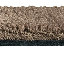 Desert Mud New Beginning - Mohawk Air.o Carpet Sample