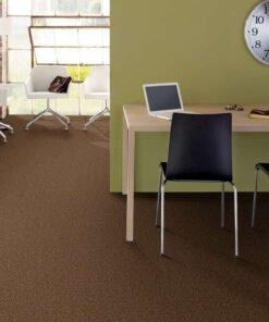 Desert Sunrise 00721 Carpet Full Room - Shaw Metro Court 12'