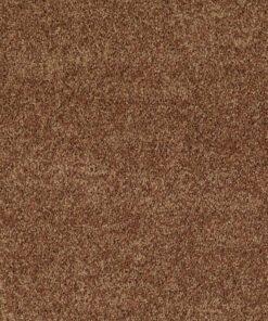 Desert Sunrise 00721 Carpet - Shaw Metro Court 12'