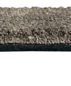 Double Dutch New Beginning - Mohawk Air.o Carpet Sample