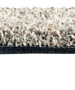 Dreams Carpet Sample Mohawk Total Harmony