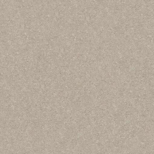 Dreamy 00103 Carpet