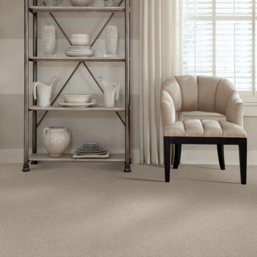 Dreamy 00103 Carpet Full Room