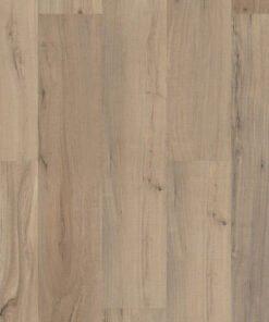 Driftwood 01056 Vinyl Flooring