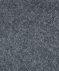 Dynasty New Beginning - Mohawk Air.o Carpet