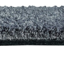 Dynasty New Beginning - Mohawk Air.o Carpet Sample